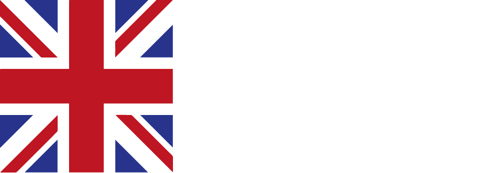 Made in Britain badge