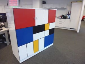 Delta Financial Services Mondrian Wall Cupboard 300x225 1